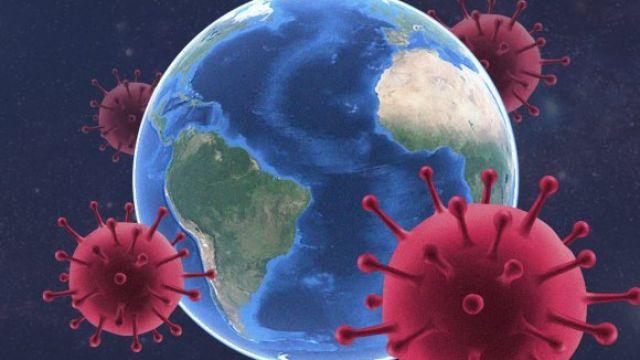 coronavirus-mundo-580x365-1.jpg